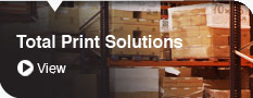 Total Print Solutions
